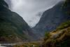 LNS_0462 (linn.nilsson.sandgren) Tags: new zeeland newzeeland travel cool sweet hobbits fairytale france josefs glacier