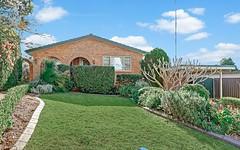 109 Campbellfield Ave, Bradbury NSW