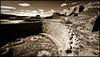 Kiva 8456 (GlasseyeA) Tags: abandoned bonita chaco cultural desert greathouse heritage kiva newmexico puebloan ruin sigma stone