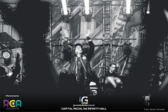 Capital Inicial-94