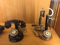IMG_2810 (rsjogartref) Tags: muséedesartsetmétiers paris industry scientificequipment industrialdesign 19thcentury