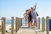 Happy ladies (Heinrich Plum) Tags: heinrichplum plum fuji xe2 xf1855mm portugal algarve ladies damen strand beach