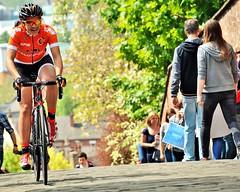 29494 (benbobjr) Tags: lincoln lincolnshire midlands eastmidlands england english uk unitedkingdom gb greatbritain britain british lincolnfestivalofcycling festivalofcycling cyclingfestival festival cycling bike cyclerace cycle race lincolngrandprixpremier lincolngrandprix grandprix veloclub velo club cyclingclub britishcycling racing street streetrace roadrace road lane avenue terrace lincolncyclinggrandprix 2016lincolncyclinggrandprix 60thlincolngrandprix teamsky 2016premiercalendar britishnationalroadrace timetrialchampionships