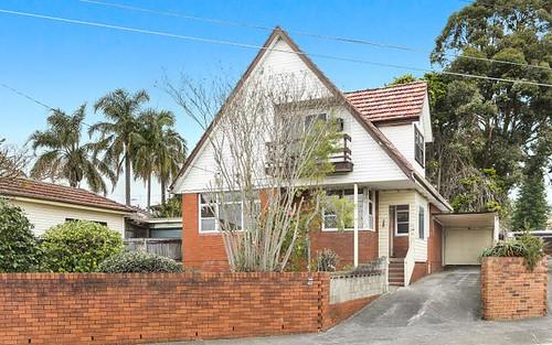 953 King Georges Rd, Blakehurst NSW 2221