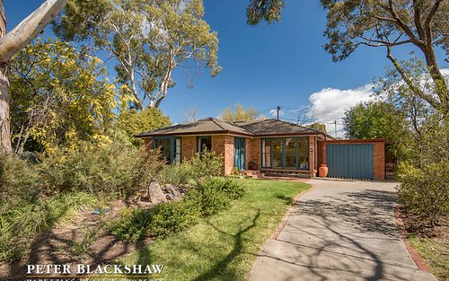 37 Andrews St, Watson ACT 2602