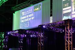 IMG_0092 (NelehNart) Tags: ge2 vr gaming event centurylink wamu theater