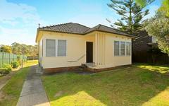 21 Cutcliffe Avenue, Regents Park NSW
