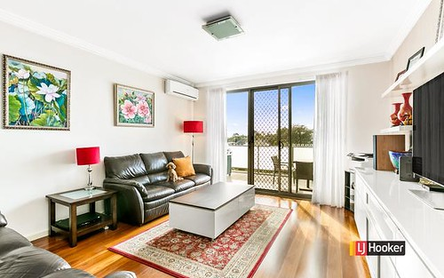 20/553 New Canterbury Rd, Dulwich Hill NSW 2203