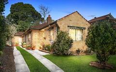 6 Romani Avenue, Riverview NSW