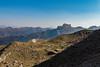 Castillo D'Acher (hectorn89) Tags: pirineo monte mendi peñaforca peña forca