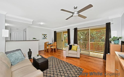12/52-54 Boronia St, Kensington NSW 2033