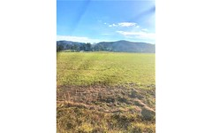 Proposed Lot 18 Cowper Street, Stroud NSW