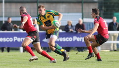 840A5213 (Steve Karpa Photography) Tags: henleyhawks henley redruth rugby rugbyunion game sport competition outdoorsport