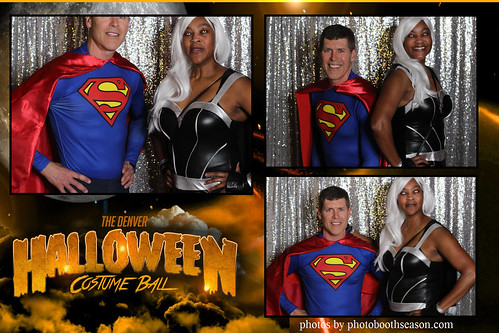 """Denver Halloween Costume Ball • <a style=""""font-size:0.8em;"""" href=""""http://www.flickr.com/photos/95348018@N07/37972802246/"""" target=""""_blank"""">View on Flickr</a>"""