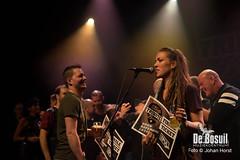 2017_10_28 Bosuil Battle of the tributebandsJOE_6960-Johan Horst-WEB