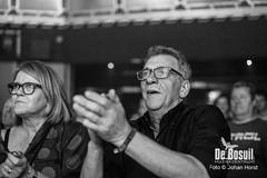 2017_10_27 Bosuil Battle of the tributebandsBET_6778- Back on Track Joe Coverband Johan Horst-WEB