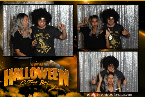 """Denver Halloween Costume Ball • <a style=""""font-size:0.8em;"""" href=""""http://www.flickr.com/photos/95348018@N07/37995382302/"""" target=""""_blank"""">View on Flickr</a>"""
