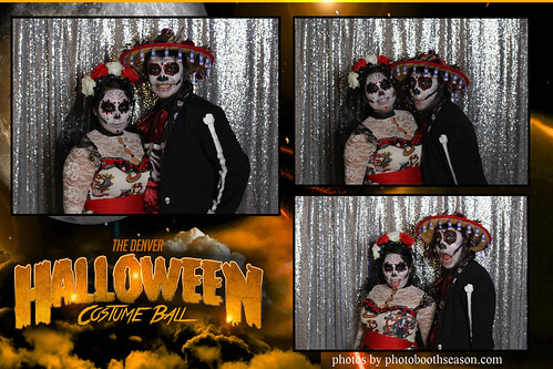 """Denver Halloween Costume Ball • <a style=""""font-size:0.8em;"""" href=""""http://www.flickr.com/photos/95348018@N07/37995426142/"""" target=""""_blank"""">View on Flickr</a>"""