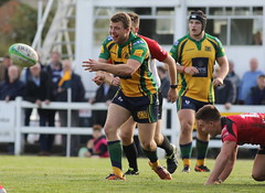 840A5166 (Steve Karpa Photography) Tags: henleyhawks henley redruth rugby rugbyunion game sport competition outdoorsport
