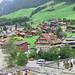 2011-瑞士
