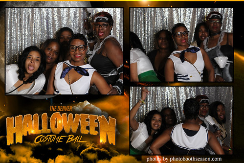 """Denver Halloween Costume Ball • <a style=""""font-size:0.8em;"""" href=""""http://www.flickr.com/photos/95348018@N07/38026240331/"""" target=""""_blank"""">View on Flickr</a>"""