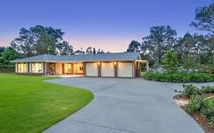 58 Wavehill Avenue, Windsor Downs NSW