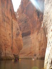 hidden-canyon-kayak-lake-powell-page-arizona-southwest-9544