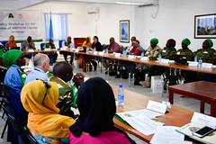 2017_10_31_AMISOM_Gender_Mainstreaming_Strategy-9