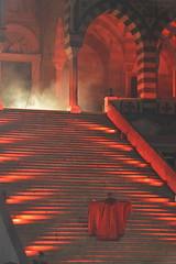 Red 2. Musical of Amalfi 2017