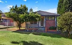 41 Lucena Cres, Lethbridge Park NSW