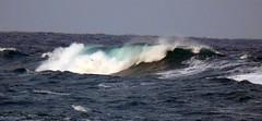 Waves (stuartcroy) Tags: orkney island scotland sea scenery sony water weather waves