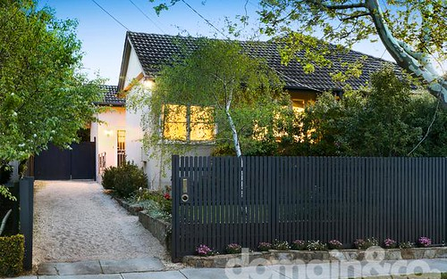 44 Brunel St, Malvern East VIC 3145