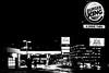 2017 365 arlophotochallenge 307-365 (Arlo Bates) Tags: night october gasstation fujifilmx100f 365photochallenge x100f bw overcast manitoba fujifilm westend 2017 esso burgerking 365photoproject 2017365photoproject nighttime restaurant homest canada winnipeg blackandwhite 2017365arlophotochallenge cold ca