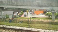 https://www.google.com/amp/s/railtravelstation.com/2015/10/16/ets-gold-kuala-lumpur-to-butterworth-and-padang-besar-by-train/amp/