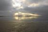 Insel Rømø (hudsonleipzig80) Tags: umwelt umweltschutz rømø dansk denmark denemark insel nordsee northsee wattenmeer watt natur nature meer sunset eveningsun canon canoneos1200d eos1200d 1200d outdoor