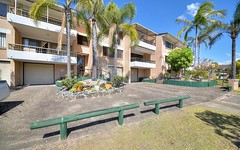 6/1 Angie Court, Mermaid Waters Qld
