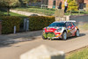 Citroën DS3 R5 #11 (EG Automotive Photography) Tags: citroen ds ds3 r5 rallye rally condroz condroz2017 motorsport racing racingcar car auto automotive racecar sportcar sport speed nikon d5500 photo photography michelin gordon