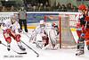 Anglet Hormadi - Annecy - 130202-146 (Patxi64) Tags: 1213 2013 20130202 anglet anglethormadi annecychevaliersdulac bossier brunet cyrilbossier eishockey franced1 hockey hockeysurglace hokej icehockey ijshockey ishockey jääkiekko manspapaux papaux patinoiredelabarre sachabrunet sport хоккей france fr