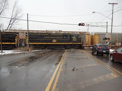 DSC05590R (mistersnoozer) Tags: lal alco c425
