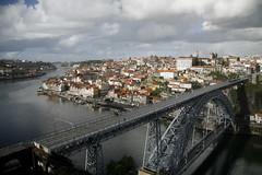 Porto widok1