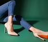 17814444_1470412809697920_8662399381440983146_o (inesabachurina) Tags: santoni shoes