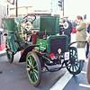 124 Daimler Wagonette (1899) (robertknight16) Tags: daimler british 1890s coventry wagonette lawson londonbrighton du630