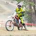 425   ITA DROCCO Ivano Swm D3- 125 cc 2T