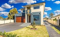 126 Dublin St, Smithfield NSW