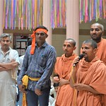 Ganesh Chaturthi (29)