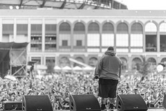 Action Bronson - The Meadows Citifield (Daniel Krieger Photography) Tags: actionbronson citifieldmusicfestival citifield danielkriegerphotography themeadowns2017 themeadowsmusicfestival themeadows hiphop nas