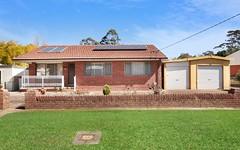 68 Euroka Street, West Wollongong NSW