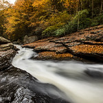 Meadow Run | Ohiopyle thumbnail