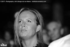 2017 Bosuil-Het publiek bij Ian Siegal 19-ZW