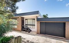 27 Weringa Ave, Lake Heights NSW